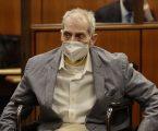 Američki milijarder proglašen krivim za ubojstvo najbolje prijateljice, zločin je priznao slučajno – na snimanju dokumentarca za HBO