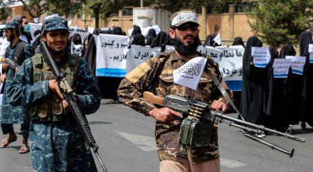 Katarski ministar u posjetu Kabulu