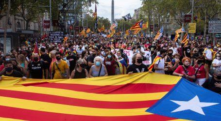 """Španjolski i katalonski čelnici obnovili pregovore, Katalonci traže """"amnestiju i referendum"""""""
