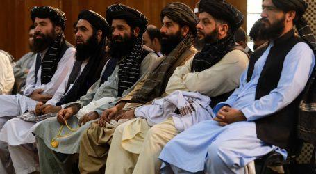 Katar još ne želi priznati novu vlasti u Afganistanu, no talibane pozivaju da poštuju ženska prava