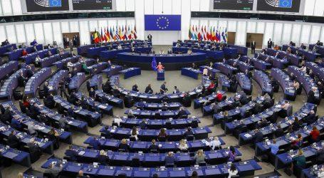EU će obustavljati pomoć zapadnom Balkanu budu li zemlje nazadovale