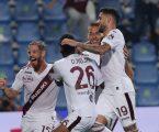 Serie A: Pjaca zamijenio Brekala i pogodio za pobjedu Jurićevog Torina