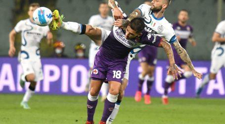 Liga prvaka: Šahtar i Inter opet odigrali 0-0, Haller za povijest