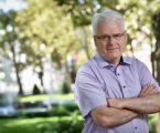 """Josipović: """"Bolesti pravosuđa idu iz Vrhovnog suda i Državnog sudbenog vijeća"""""""