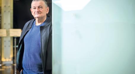 KRUNISLAV OLUJIĆ: 'Ne potvrdi li Milanovićeva kandidata, Plenković će potvrditi da je ajatolah sudske vlasti. Ponaša se kao Buridanov magarac'