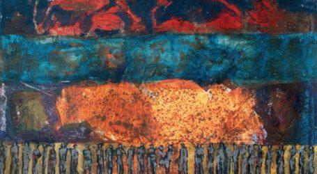 'Danteovi krugovi u doba korone': Od četvrtka u Muzeju Prigorja izložba radova 18 slovenskih umjetnika