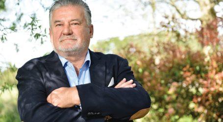 EKSKLUZIVNO: Odbjegli hercegovački tajkun Miroslav Kutle u zadnja dva mjeseca poslao je premijeru Plenkoviću dva dramatična pisma tražeći da riješi njegov slučaj
