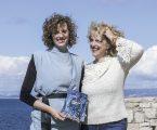ANELA BORČIĆ: 'Moje priče o viškim legendama mogu biti turistička ruta i interaktivni vodiči po otoku'