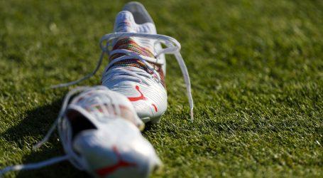 Engleski klubovi potrošili na igračka pojačanja milijardu i 140 milijuna funti