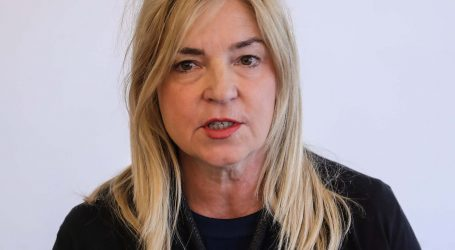 """Pravobraniteljica Pirnat Dragičević: """"Nisam uspjela razuvjerila roditelje, svi u školi su uznemireni"""""""