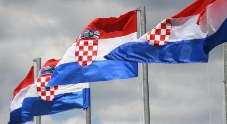 """""""Stvorimo zajedno sliku Hrvatske"""": Sve je spremno za prvi digitalni popis stanovništva"""