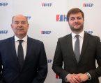 Kako se ministar Ćorić umiješao u sukob frakcija u vrhu HEP-a zbog 'posla stoljeća' od 219 milijuna kuna