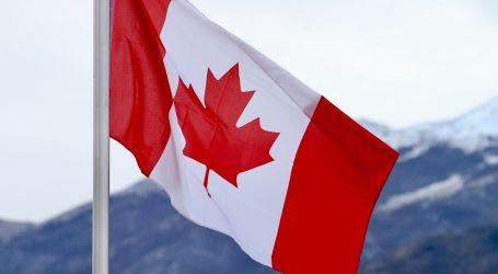 U Kanadi umro posljednji suradnik nacista u državi