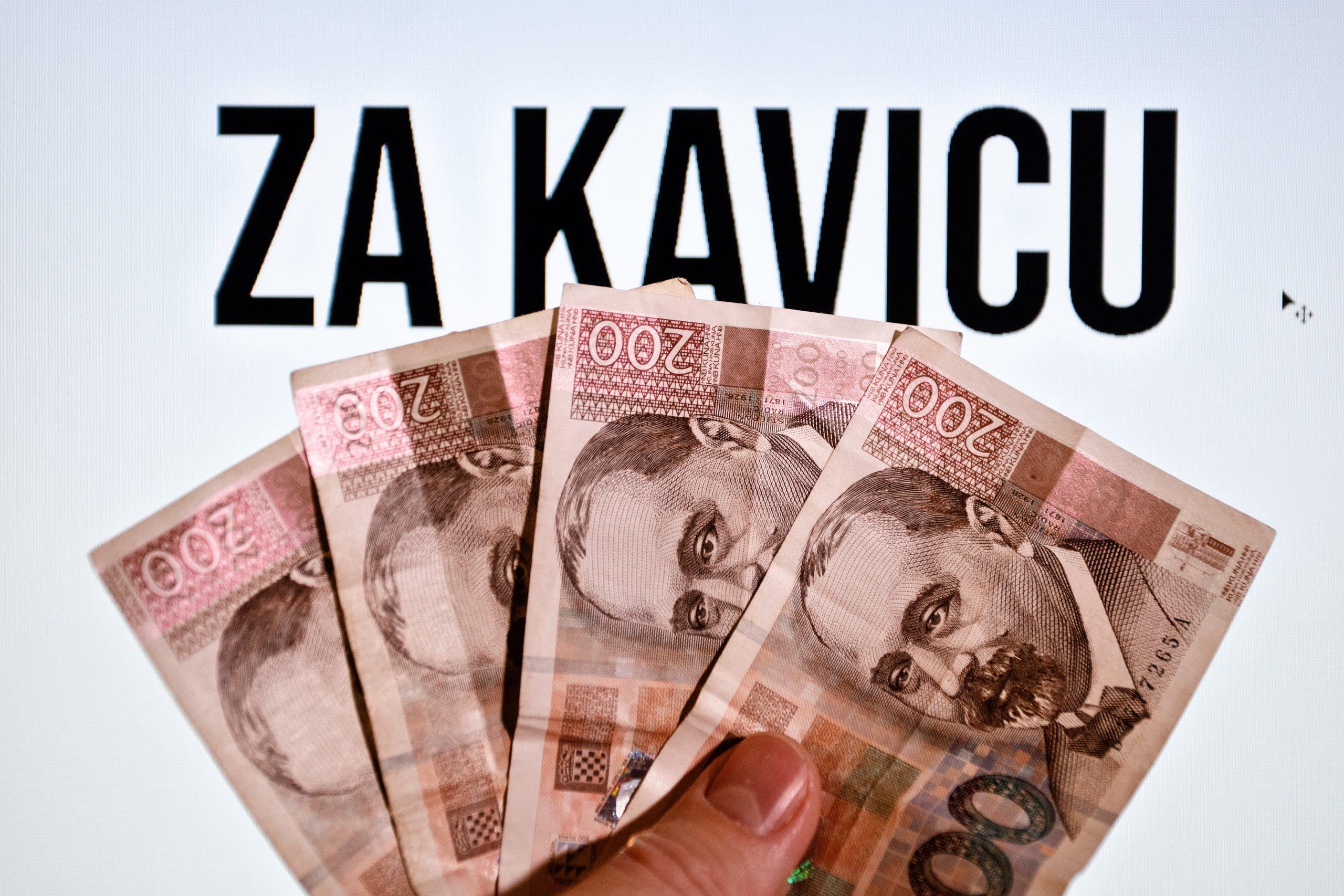 Izaslanik SAD za zapadni Balkan: agresivno ćemo sankcionirati slučajeve korupcije