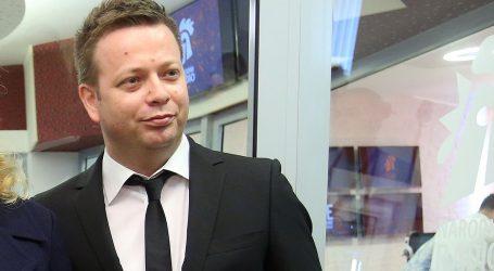 AZTN u nekoliko navrata izrekao simbolične kazne Ivanu Juriću Kaćuniću zbog nezakonite koncentracije vlasništva
