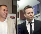 SUKOB INTERESA: Dokumenti otkrivaju da je član VEM-a Davor Marić primio novac od Ivana Jurića Kaćunića za udio u Radiju Dalmaciji