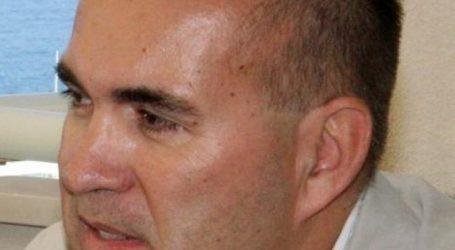 """Kako je Davor Marić u VEM-u lobirao za Top radio: """"Nalijepili smo se na medijske priče…"""""""