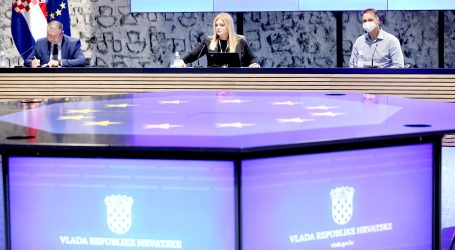 Državni zavod za statistiku predstavio detalje oko popisa stanovništva