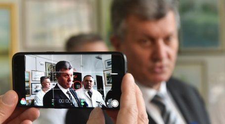DOKUMENTI ZDRAVSTVENE AFERE 2018.: Zbog Kujundžićeve odluke bolnice ostale bez milijuna za hitni prijem