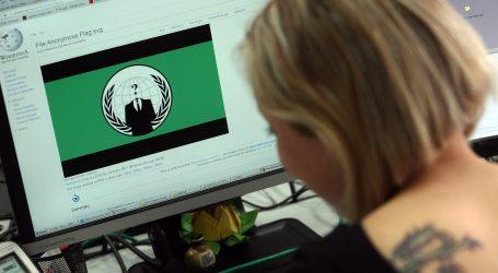 Hakerski napadi otežali uvođenje covid propusnica u Nizozemskoj