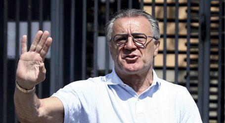 Kako je Nogometni klub Lokomotiva ostao bez milijuna eura od  inozemnih transfera Dinamovih igrača Lovre Majera i Kristijana Jakića