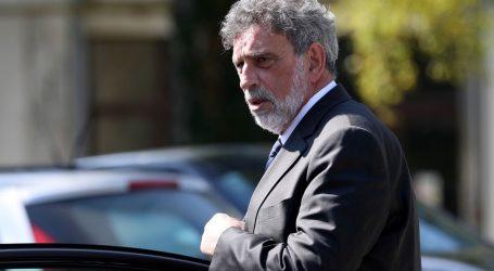 """Ministar Fuchs: """"Sad je na socijalnim službama da odrade slučaj u Krapinskim Toplicama"""""""