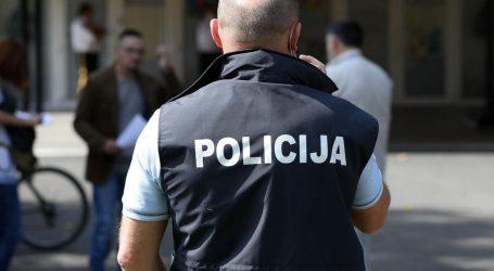 Krapinske Toplice: Roditeljima čiji sin ne nosi masku policija uručila prekršajne prijave