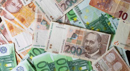 Standard & Poor's potvrdio rejting Hrvatske 'BBB-/A-3' i stabilne izglede