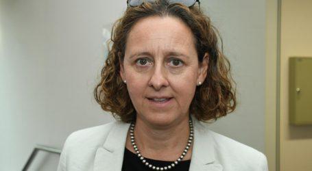 'Za natječaje u kojima fali odredba o braniteljima krivo Ministarstvo'