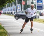 Sedmi Europski tjedan sporta poziva građane na tjelesnu aktivnost