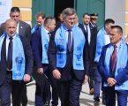 Obilježena 30. obljetnica Bitke za Vukovar, označila je prekretnicu u ratu za slobodnu i neovisnu Hrvatsku