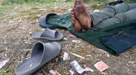 """Čelnik Frontexa: """"Afganistance ne možemo vraćati, ali možemo one koji glume Afganistance"""""""