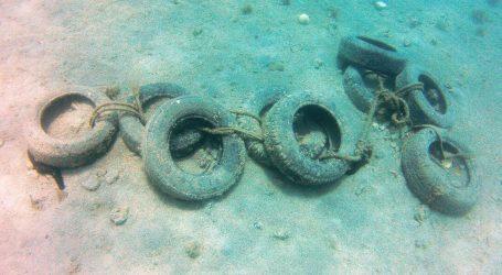 """Eko Kvarner organizira skup o ljudskom utjecaju na Jadransko more: """"Izrazito je osjetljivo"""""""