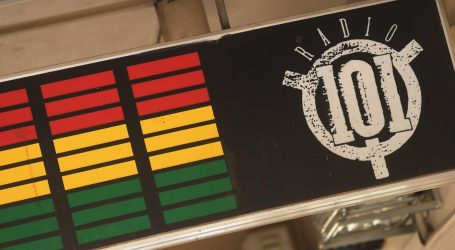 VEM će potpisati ugovor s Top radiom za frekvenciju 101, čelnici VEM-a protiv