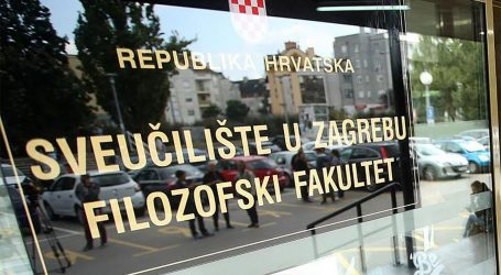 IZA KULISA KRIZE 2016.: Četiri scenarija za rasplet drame na Filozofskom