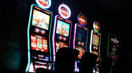 FELJTON: Tajna veza kockanja i psihičkih poremećaja