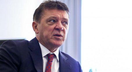 """Ivan Turudić: """"Dobronić ne bi bio dobar šef Vrhovnog suda, nije dorastao funkciji"""""""