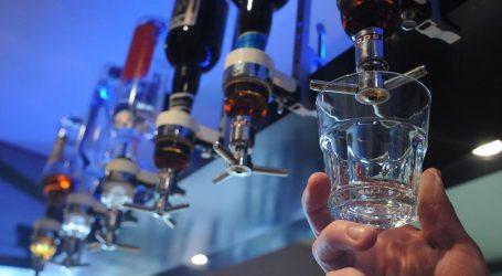 DOSSIER: ŽENE OVISNE O ALKOHOLU: 'Da podnesem pritiske, pila sam apaurine i viski'