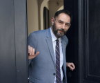EKSKLUZIVNO: Zbog tajno snimljenog telefonskog razgovora DORH planira kazneno goniti svog bivšeg šefa jer sumnja da je zloporabio položaj u 'aferi mason'