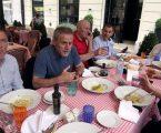 ZAMRAČENI MILIJUNI: Dokument sa suđenja otkriva tajne veze i mešetarenje Anđelka Leke i Milana Bandića nakon prodaje hotelijerske tvrtke Adris grupi
