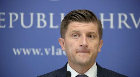 """Zdravko Marić: """"Oko 95 posto ukupnih prekoračenja upravo su prešutna"""""""