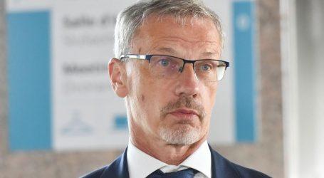 """Boris Vujčić: """"Prešutna prekoračenja trebala su biti iznimka, a ne pravilo"""""""