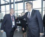 Nakon ostavke Posavca, u HDZ-u razmišljaju nepopularnog ministra gurnuti u utrku za međimurskog župana