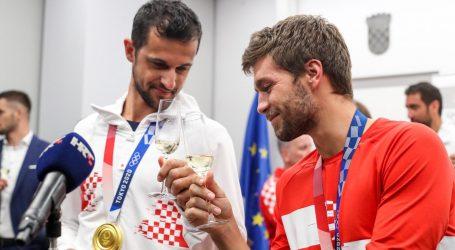 Šok na US Openu: Favoriti Mektić i Pavić izgubili od nepoznatih Amerikanaca već u prvom kolu