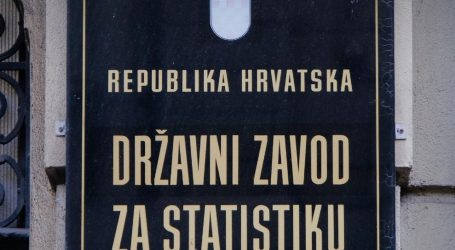 """DZS """"odbacio neutemeljene primjedbe"""" na metodologiju popisa stanovništva"""