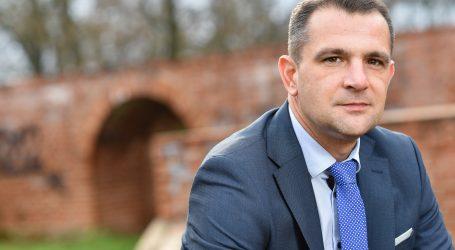 Posavec priznao sve i podnio ostavku na mjesto župana