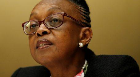 WHO: Africi bi trebalo dvostruko više cjepiva da bi se cijepilo 40 posto stanovništva