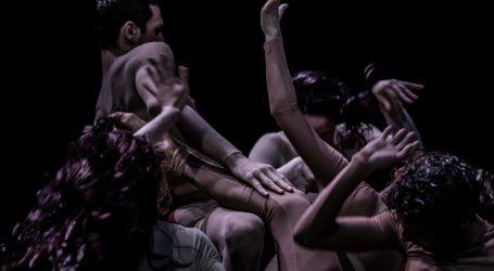Riječki balet 'Plamteća voda' gostuje u njemačkom kazalištu Theater Bonn