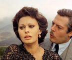 Sophia Loren slavi 87. rođendan, iza nje je impresivan filmski opus