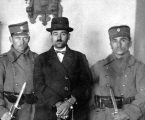 FELJTON: Slavonija je četiri godine živjela u strahu od zloglasnog Čaruge